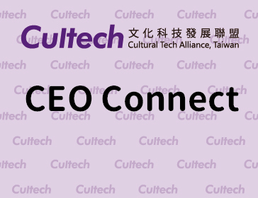 [CEO Connect] The combination and development of new sound technology and arts & culture